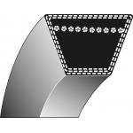 Ersatzteile