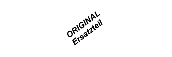 Originalteile