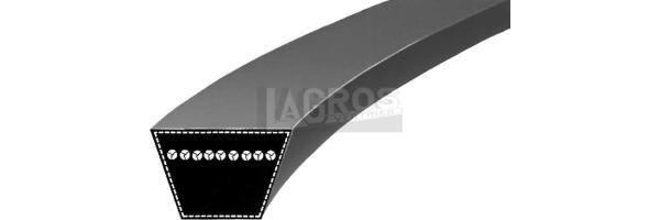 9-10 mm (3/8 Zoll) Spezial