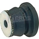 Schwingungsdämpfer für Echo CS 650/660-EVL