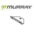 Murray Zugöse