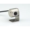Kamerasystem für Palettengabel