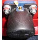 Weibang Vertikutierer 48 cm Pendelmesser