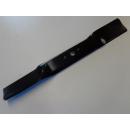 Seitenauswurfmesser 47 cm