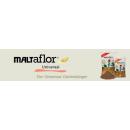 MALTAFLOR Universal (NPK 5 3 5) - 10 kg