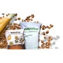 MALTAFLOR Seed-o-Gran FINALE Rasendünger (NPK 5 3 8) - 25 kg