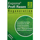 EXPONA Regeneration 2,5 kg