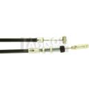 113 cm Kupplungszug für Iseki 2500-520-002-10
