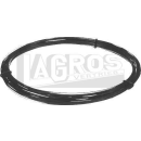 30 m Ring Motorbedienungs-Kabel, 1,47 mm D.