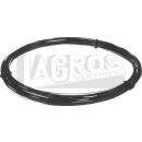 30 m Ring Motorbedienungs-Kabel, 1,83 mm D.