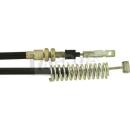 127 cm Kupplungszug für Honda 54510-VB5-800