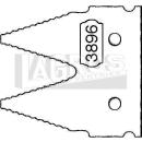 Balkenklinge für ESM  321 1041