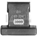 Messerhalter ESM 332 2180