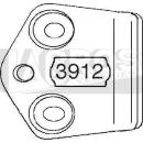 Messerhalter für ESM  332 2090