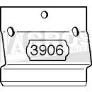 Messerhalter für ESM  332 2120