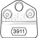 Messerhalter für ESM  332 2140