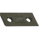 Häckslermesser für Viking 60087020120