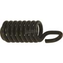 Vibrationsdämpfer Feder für Oleo Mac 0946.00101A