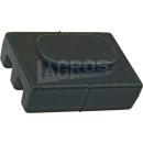 Ringpuffer für STIHL TS-700, TS-800
