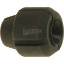 Schwingungsdämpfer für Oleo Mac 500 10061 R