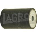 Ringpuffer für STIHL SG-17,BG-17,
