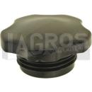 Kraftstoff Tankdeckel für Stihl 08-S, 070, 090