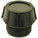 Öltankdeckel für Mc Culloch Pro 10.10