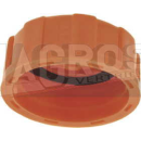 Kraftstoff Tankdeckel für Echo 131004-48730 a.a.