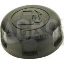 Tankdeckel für Honda 17620 ZL8 003