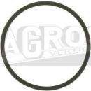 Vergaserdichtung -Gummi f.Schw.Geh.Asp.2963.0076