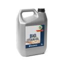 Bio-Kettenöl X-guard 5l