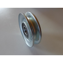 PULLEY-IDLER