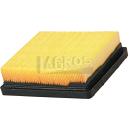 Luftfilter für Partner K-750