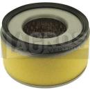 Luftfilter f.Honda  17210-ZG3-003 505