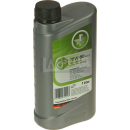 1L - Hochleistungs-Getriebeöl SAE 75W-90 GL4/5