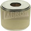 Luftfilter für Honda 17210-ZE3-505