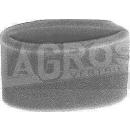 Filter-Ring für 4+5 PS B+S 270979 271466