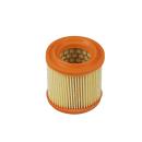Luftfilter AS-Motor 3701 4221