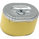 Luftfilter f.Honda GX 140 ers.17210-ZE1-821+5