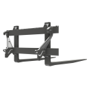 Vetter Gabelträger ELI2 - 2,0 to - 1500mm