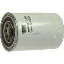 Hydraulik Ölfilter Iseki 1560-515-2720-0