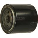 Hydraulik Ölfilter John Deere AM 131 054