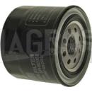 Hydraulik Ölfilter Iseki 3667-354-240-00