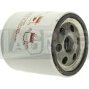 Hydraulik Ölfilter Sommer f. Toro E 63-3750