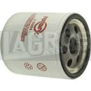 Hydraulik Ölfilter Winter f. Toro E 63-3752