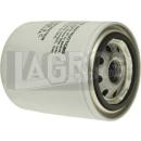 Hydraulik Ölfilter Kubota 66021-36060
