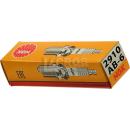 NGK Zündkerze AB-6/7  Großgewinde M18