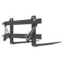 Vetter Gabelträger ELI2 - 2,5 to - 1500mm