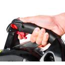 Benzin-Gebläse PB-252.4 V