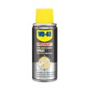 Schließzylinderspray 100 ml